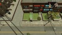 Safehouse Steinway Outside.jpg