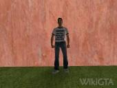 VCFrankyOutfit.jpg