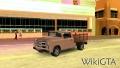 VCS Walton.jpg