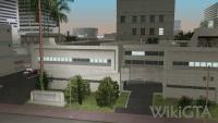 VC Hospital Schuman.jpg