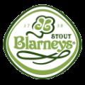 Blarneys Stout logo.png