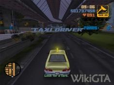 GTA3taxi1.jpg