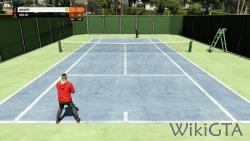 GTAOnlineMinigames - Tennis.jpg