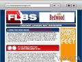 Www.fantasyleaguebatswingers.com2.jpg