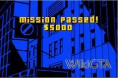 Advance Passed 5000.jpg
