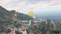 AltitudeSPTT3.jpg