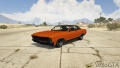 Buccaneer (GTA V).jpg