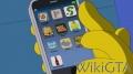 Grand Theft Walrus app mobiel.jpg