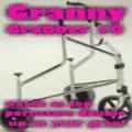 Grannygrabber10.jpg