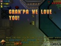 Granpah We Love You 1.jpg