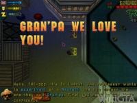 Granpah We Love You 1.jpg