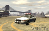 Police Cruiser (GTA IV).jpg