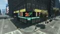 24-7 (GTA IV).jpg