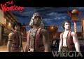 Warriors2.jpg