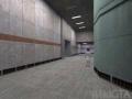 Black-Mesa-Research-Facility.jpg