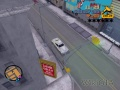 GTA3 DP1.jpg