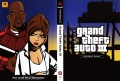GTA III Double Pack Boxart.jpg
