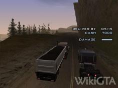 TruckingL7(2).jpg