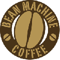 BeanMachineCoffee.png