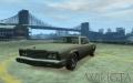 Buccaneer (GTA IV).jpg