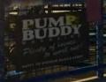 Bum buddy.jpg