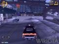 GTA III Ipad.jpg