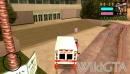 ParamedicVCS4.jpg