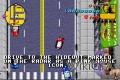 Advance Jump Start5.jpg