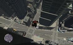 Dropping In6.jpg