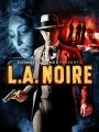 LA Noire cover.jpg