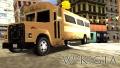 LCS Bus.jpg