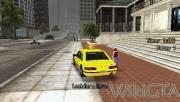 LCS Taxidriver5.jpg