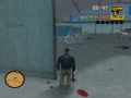 Grand Theft Aero 2.jpg
