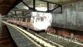 LCS Train.jpg