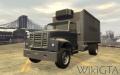 Yankee (GTA IV).jpg
