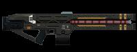 AR Railgun.png