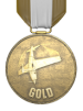 StuntplaneTrial gold.png
