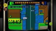 Screenshot Retro City Rampage 6.jpg