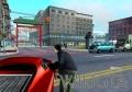 GTA III Beta Punk Noodles.jpg