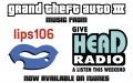 GTA III Head Radio Lips 106 iTunes.jpg