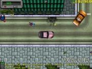 GTA1 Pay3 S2.jpg
