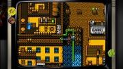 Screenshot Retro City Rampage 9.jpg