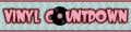 Vinyl Countdown.png