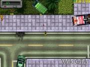 GTA1 TVVKilla2.jpg