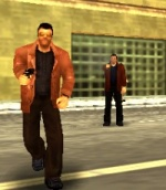 Sindacco's in GTA Liberty City Stories
