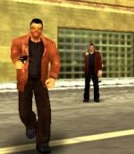 Sindacco's in GTA Liberty City Stories