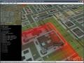 TradeMark editor zone editor.jpg