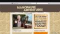 Www.manopauseadventures.com-V.jpg