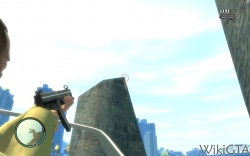 Flying Rat 2.jpg