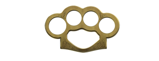 Knuckle Dusters.png